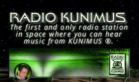 radioKUNIMUSeu_flyer_001